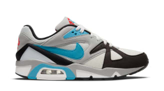 "Nike Air Structure Triax 91 ""Neo Teal"""