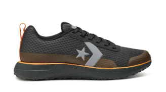 Converse Star Series RN Black