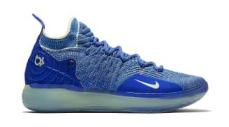 Nike KD 11 (XI)