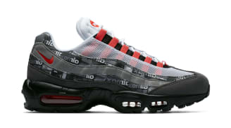 "Atmos x Nike Air Max 95 ""We Love Nike"""
