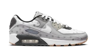 "Nike Air Max 90 ""White Polka"""