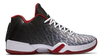 Air Jordan XX9 Low 'Chicago'