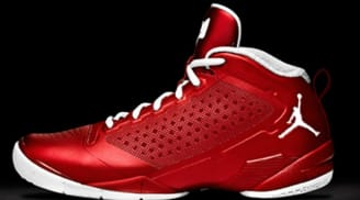 online store 0239f 85322 Jordan Fly Wade II Christmas