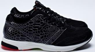 adidas Consortium adiZero Adios 2 Light Black/Black-Sharp Grey