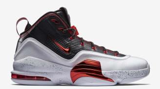 Nike Air Pippen 6 (VI)