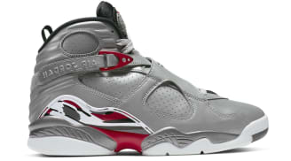 "Air Jordan 8 Retro ""Reflections of a Champion"""