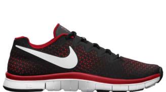Nike Free Haven 3.0 NFL Arizona Cardinals