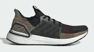 "Adidas Ultra Boost 2019 ""Dark Pixel"""