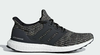 Adidas Ultra Boost 4.0 NYC
