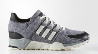 pretty nice 41a69 f7987 adidas EQT Running Support
