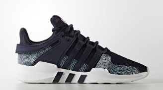 "Parley x adidas EQT Support ADV ""Legend Ink"""