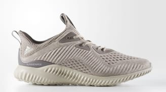 "adidas AlphaBounce EM ""Tech Earth"""