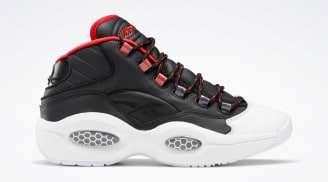 "Reebok Question Mid ""OG Meets OG"""