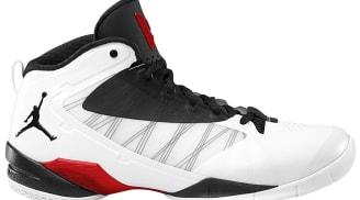Jordan Fly Wade 2 (II)