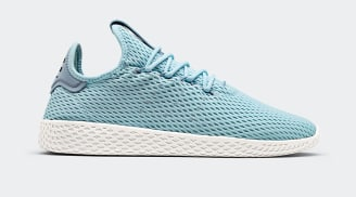 "adidas Tennis Hu Icons Pack ""Tactile Blue"""