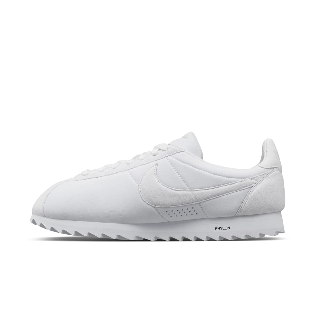 Nike Cortez Big Tooth White Showstopper (2015/2017)
