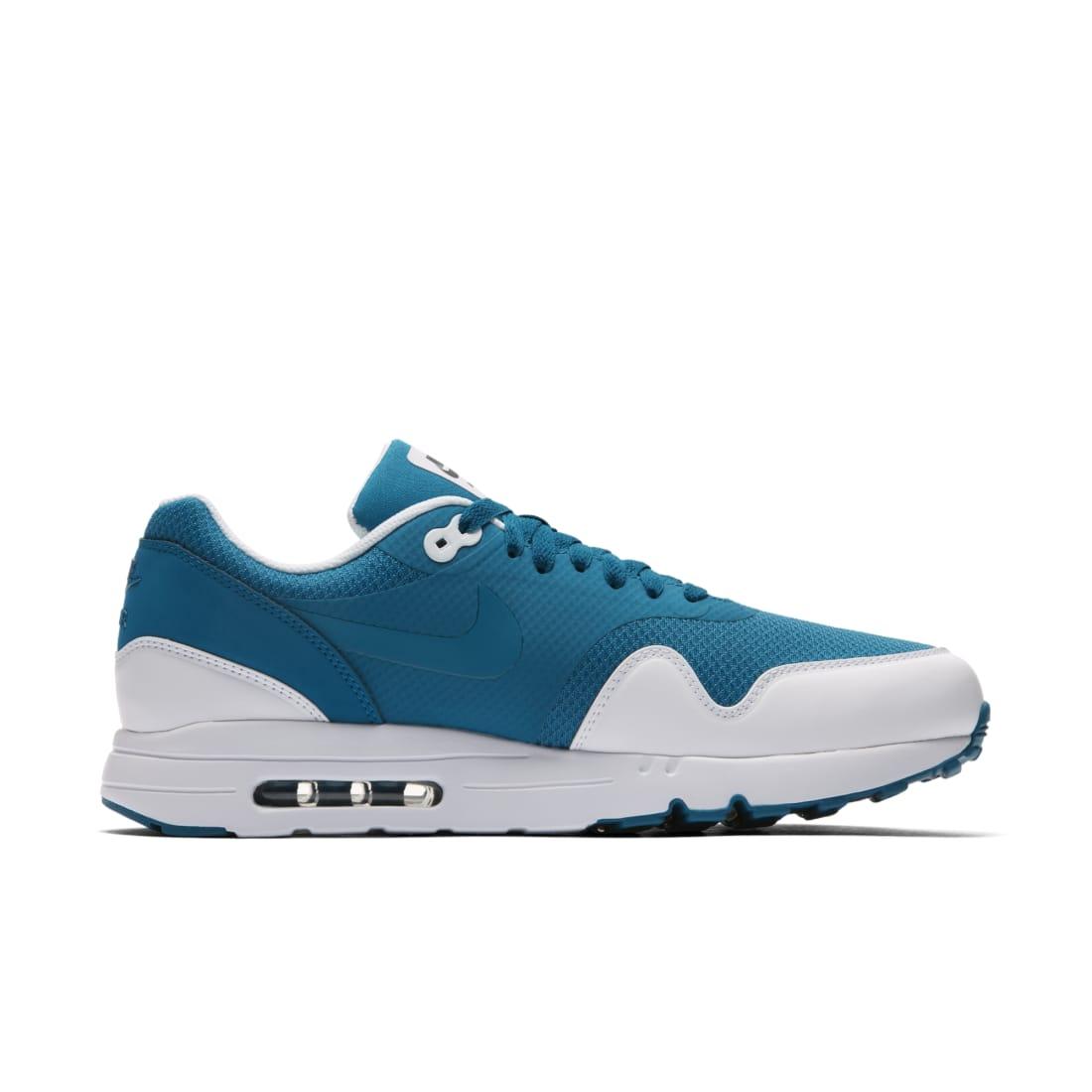 Nike Air Max 1 Ultra 2 Essential Industrial Blue