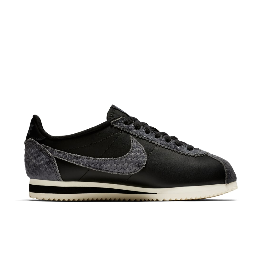 Nike Cortez Snake