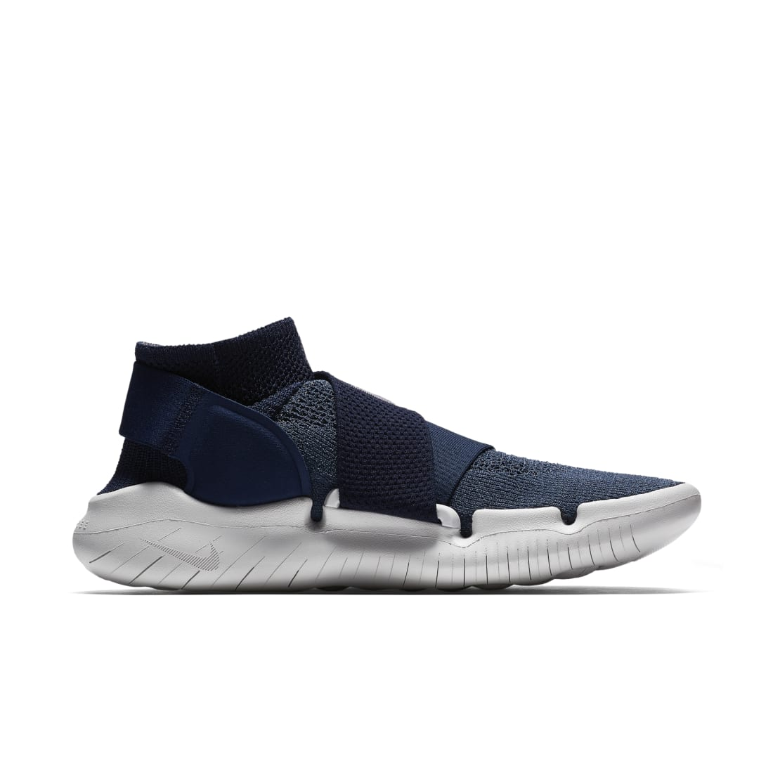 Nike Free RN Flyknit 2018 Squadron Blue