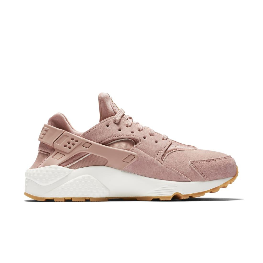 Nike Air Huarache Run SD Shoes