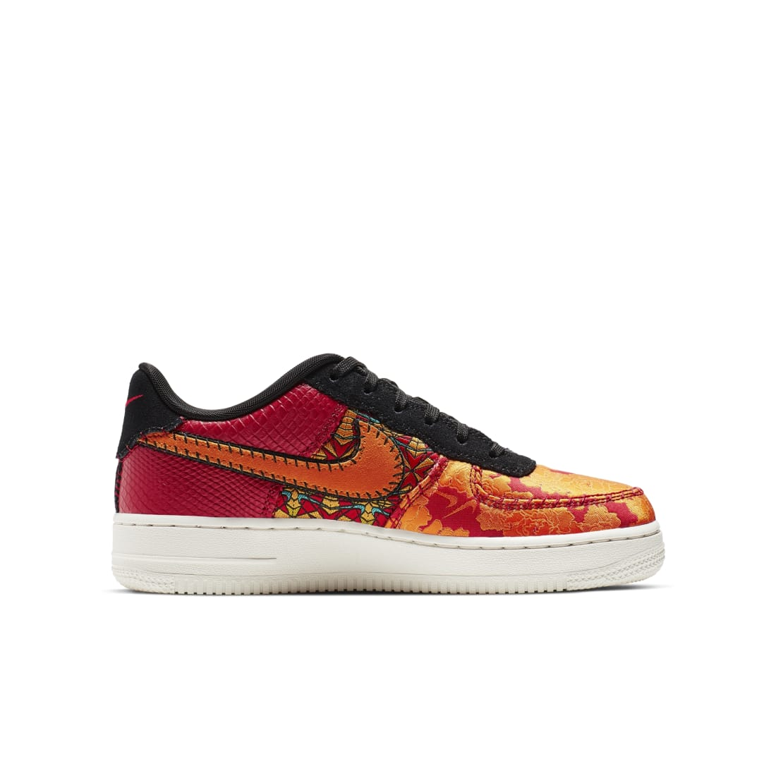 Nike Air Force 1 Low Chinese New Year 2019 (GS)