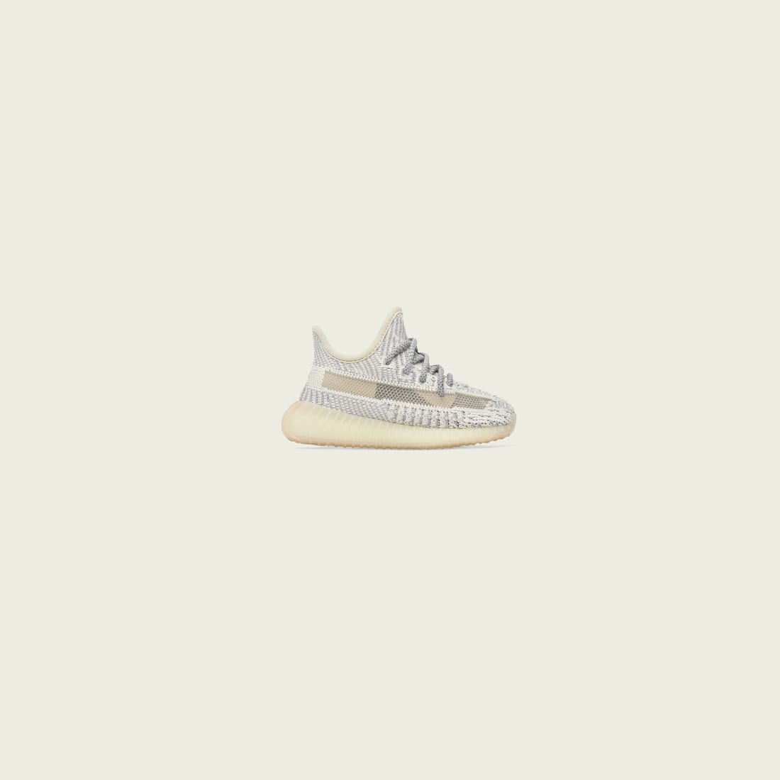 adidas Yeezy Boost 350 V2 Lundmark (Infant)