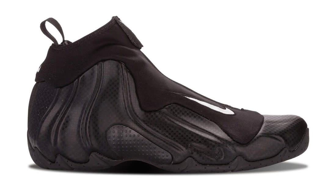 new concept abfea e4f52 Nike · Nike Basketball. Nike Air Flightposite ...