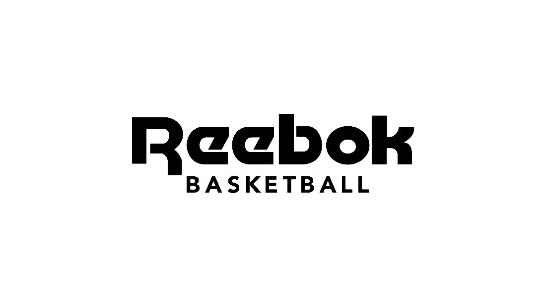 Reebok Basketball