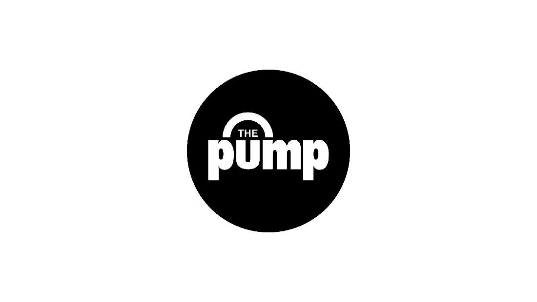 Reebok Pump