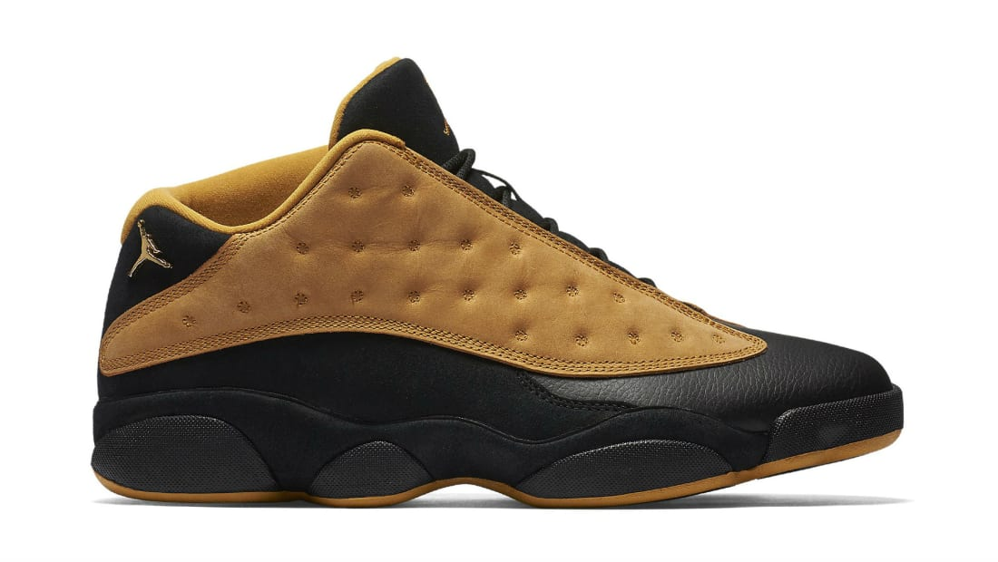 8e648c78b0075f Air Jordan 13 Retro Low
