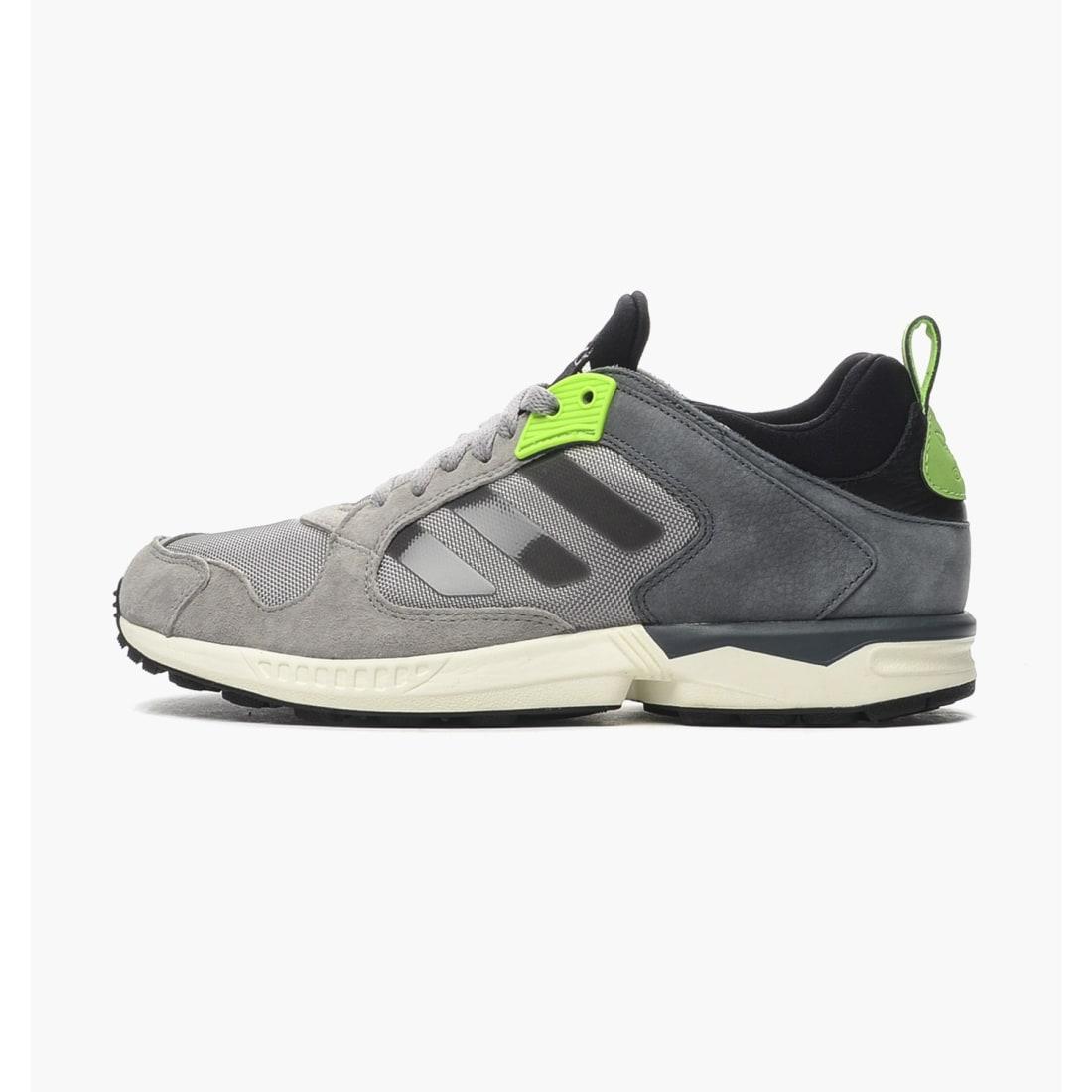 7f2732a05fed4 Adidas · adidas Originals. adidas ZX 5000