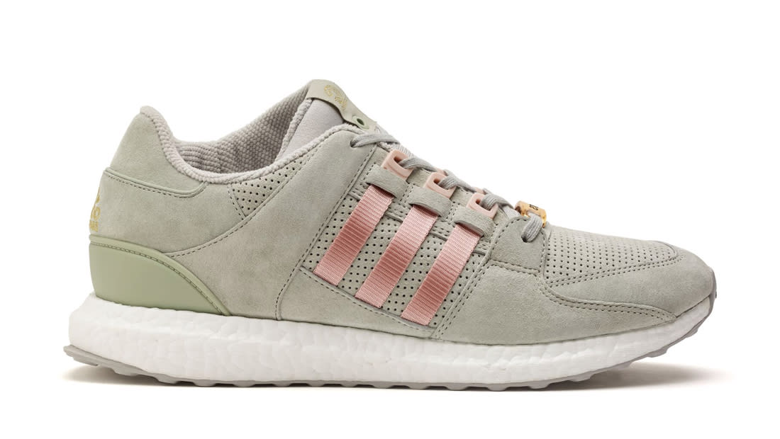 6fdc5be556c adidas EQT Support 93/16 x CNCPTS
