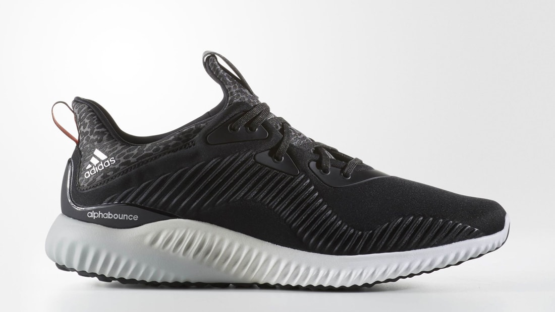 competitive price 2aae9 dba72 adidas AlphaBounce