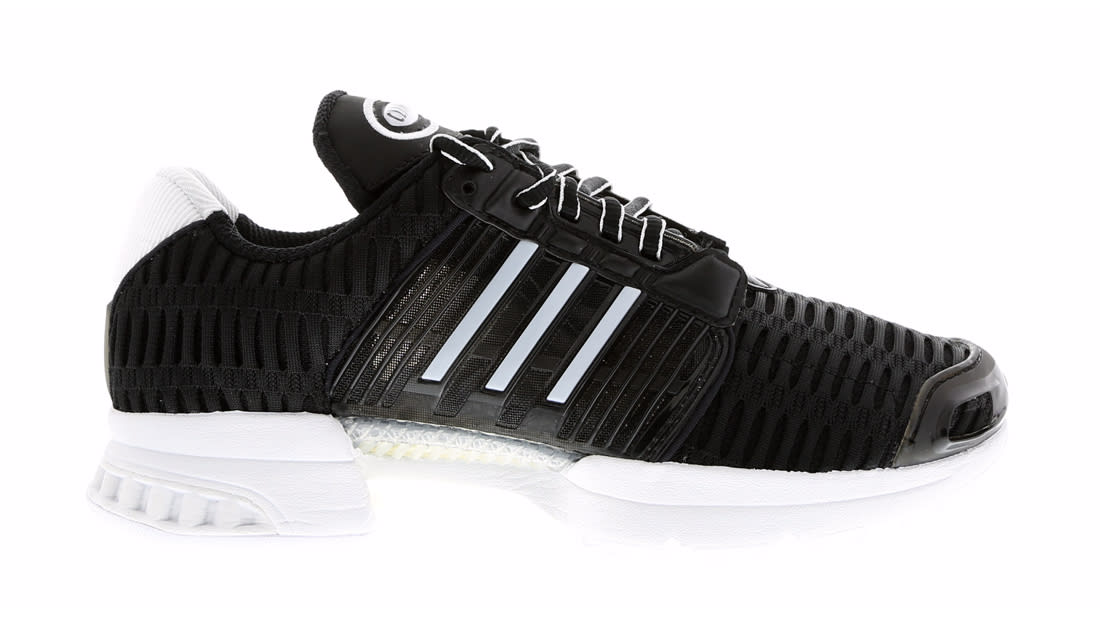 finest selection 199bc 98b14 ... best price adidas climacool 1 black white adidas sole collector 32c69  9fde0