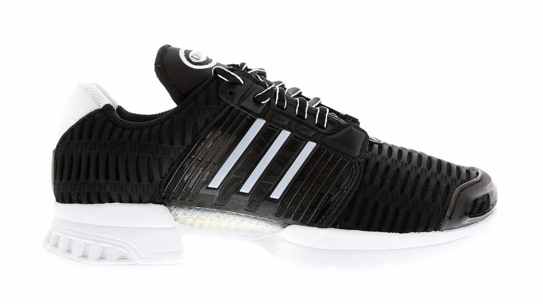 Adidas Climacool OG 0217 Eneste samler    adidas Climacool 1 BlackWhite   title=         Adidas   Sole Collector