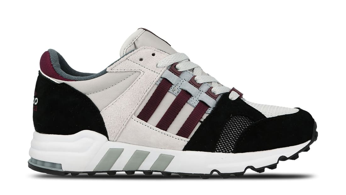 adidas EQT Running Cushion 93 x Foot Patrol