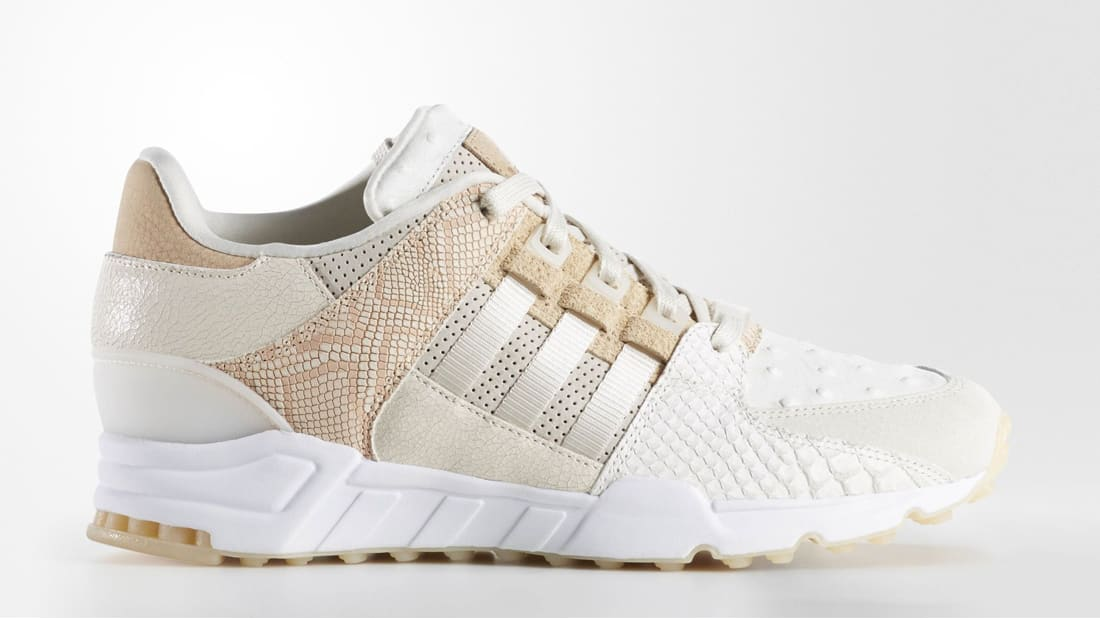size 40 f3cd2 9d7b8 Adidas · adidas Originals · adidas EQT Running Support 93