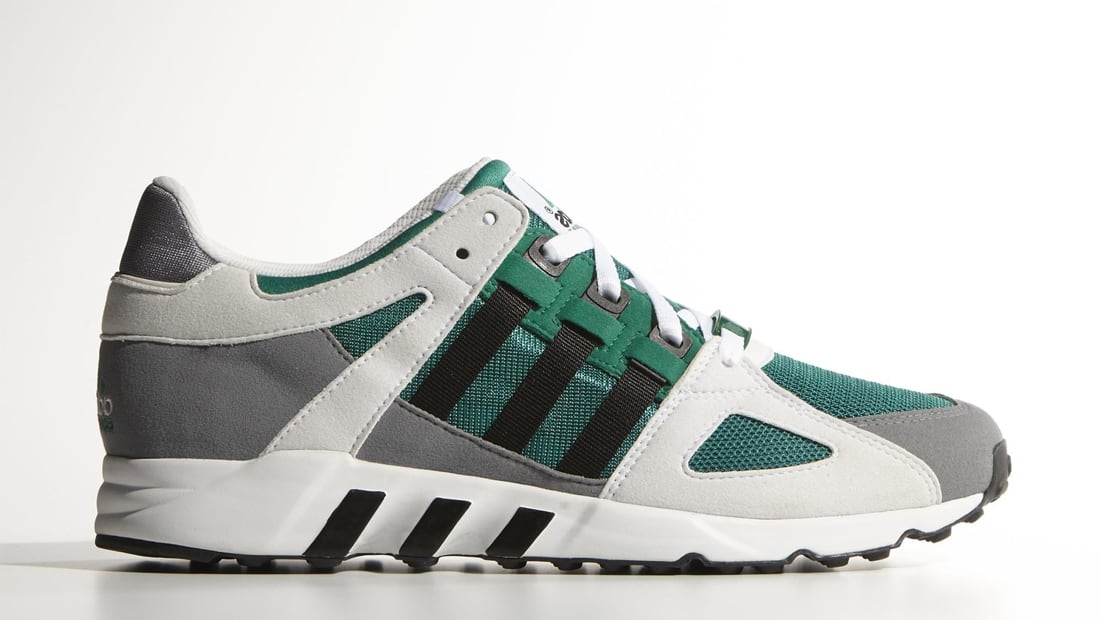 huge selection of c8605 5bb3f adidas EQT Running Guidance 93