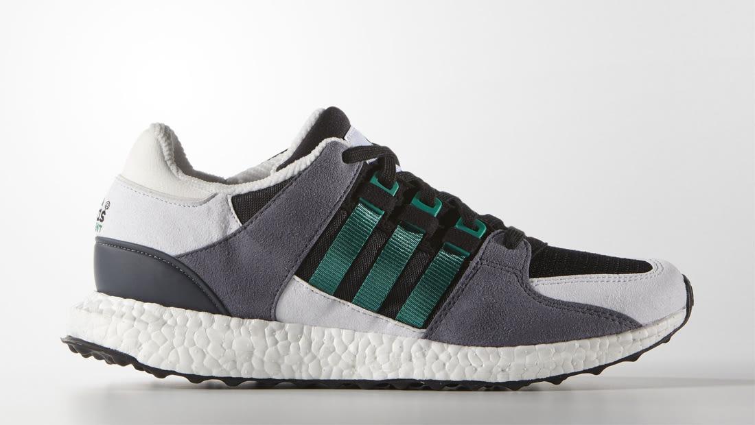 san francisco b0c85 6a14a adidas EQT Support 93/16 | Adidas | Sole Collector