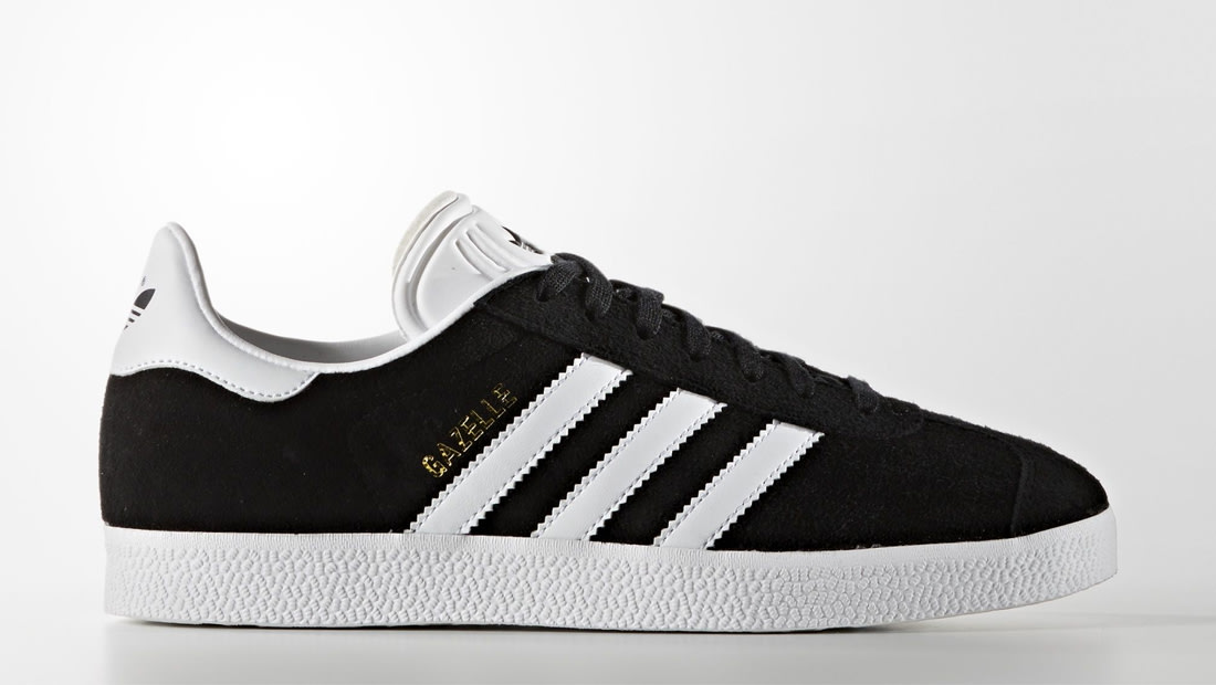 adidas Gazelle  Adidas  Sole Collector