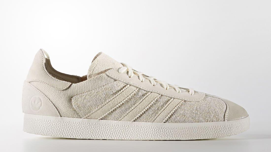 classic fit a3f1c c064a Adidas · adidas Originals · adidas Gazelle. adidas Gazelle 85 Primeknit x  wings + horns