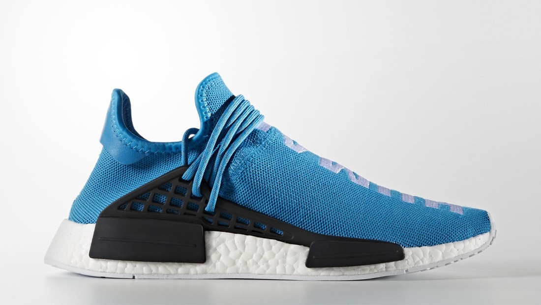 3f9b3fe52 adidas HU NMD x Pharrell Williams