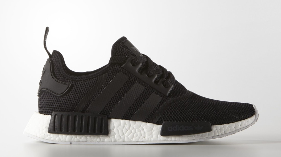 ee29e45d3c1a23 adidas NMD