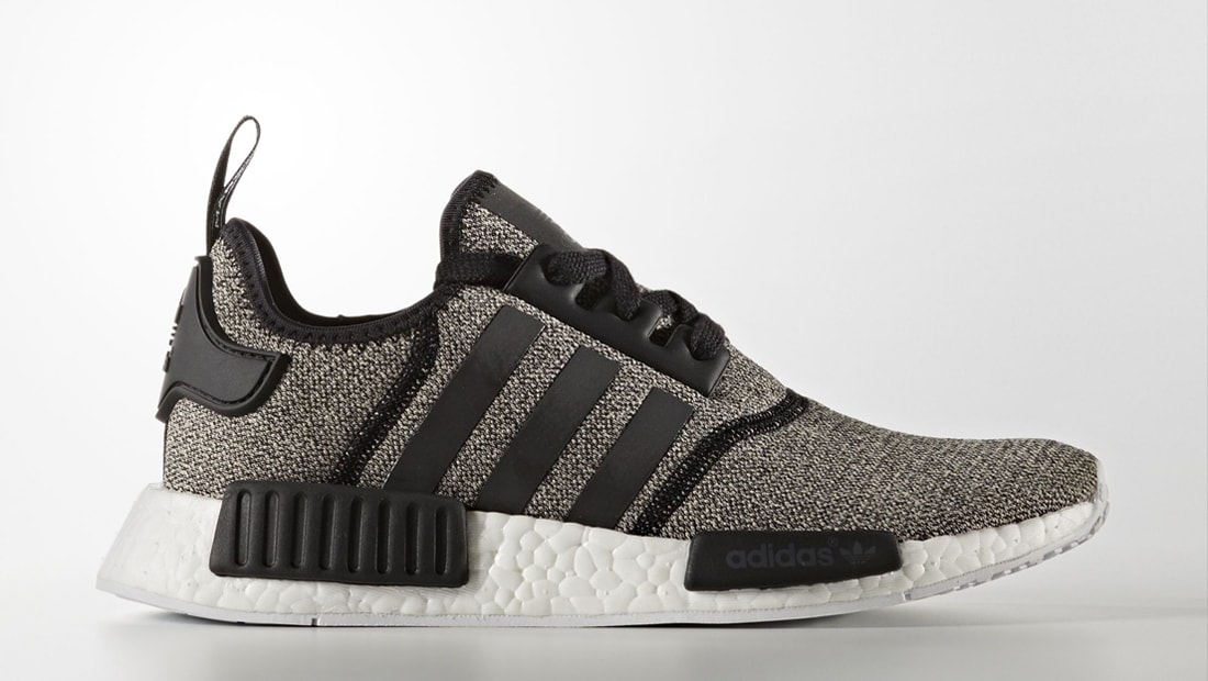40652c1c9 ... uk adidas nmd w reverse reflective adidas sole collector 11f31 60840