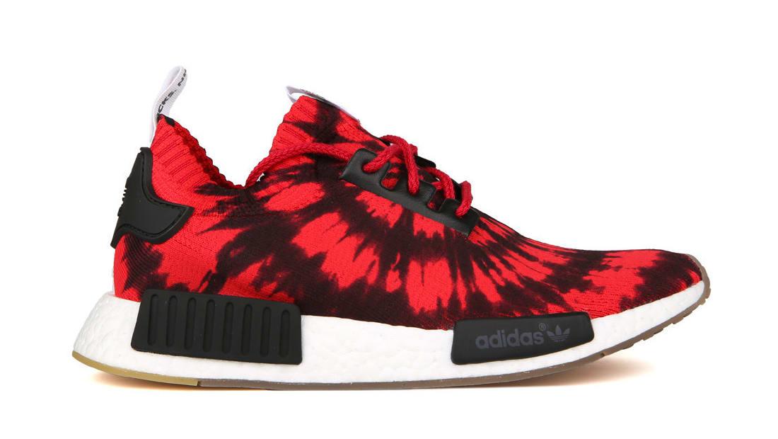 adidas NMD_R1 x Nice Kicks
