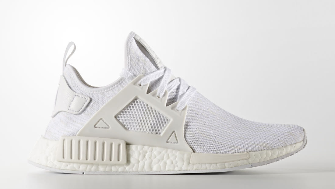 on sale 132e1 6a90f adidas NMD XR1   Adidas   Sole Collector