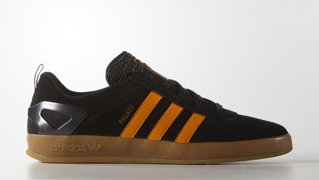 Palace Adidas Sneakers Summer 2016 Eneste samler Adidas Sole Collector
