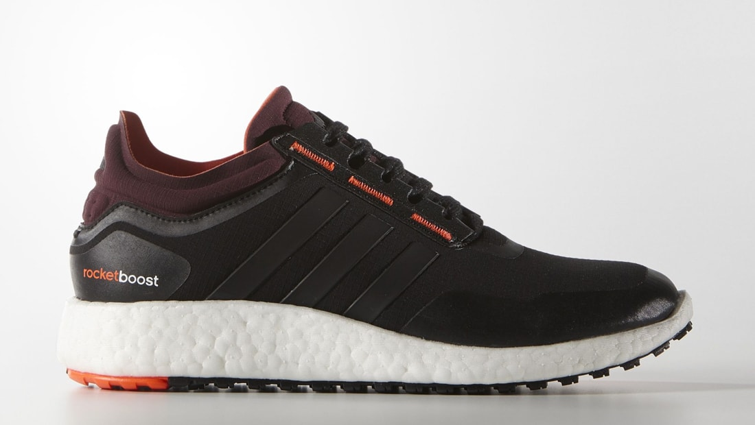 footwear hot new products top quality adidas Rocket Boost | Adidas | Sole Collector