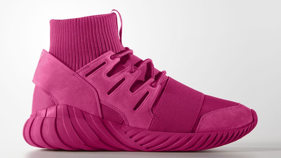 buy popular f5d7d d7d7f adidas Tubular Doom