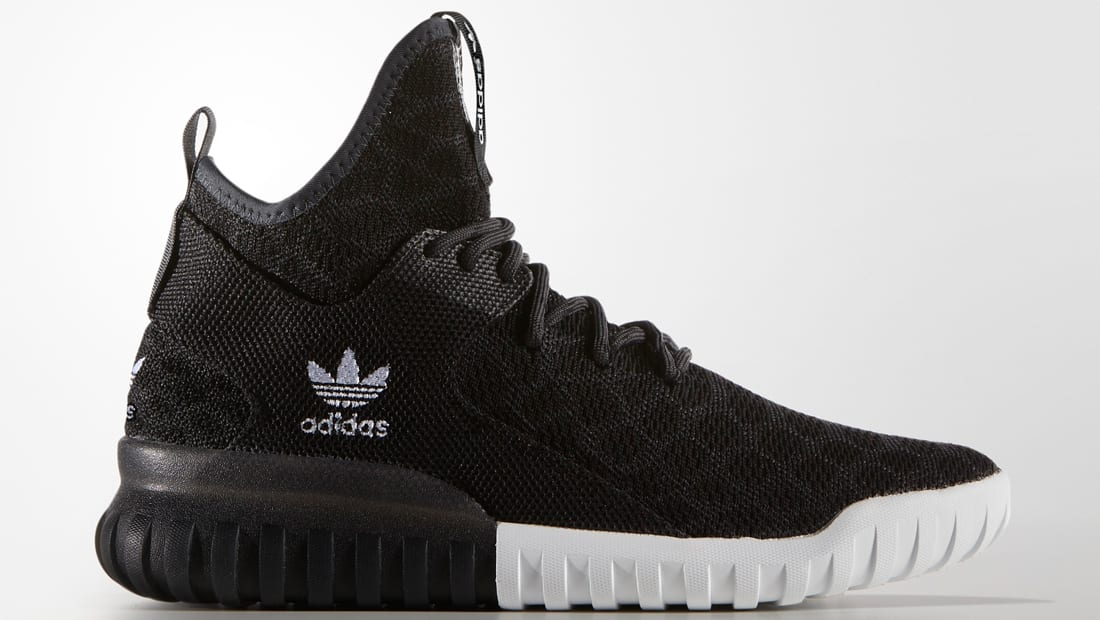 new More Upcoming Colorways of The adidas Originals Tubular X